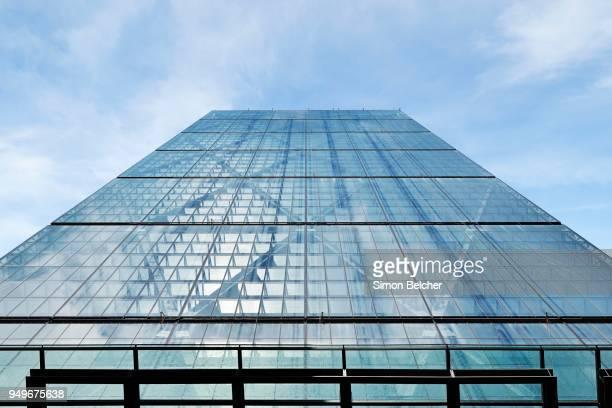 Leadenhall Building, London, United Kingdom