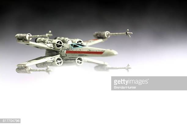 leader - jedi stock photos and pictures