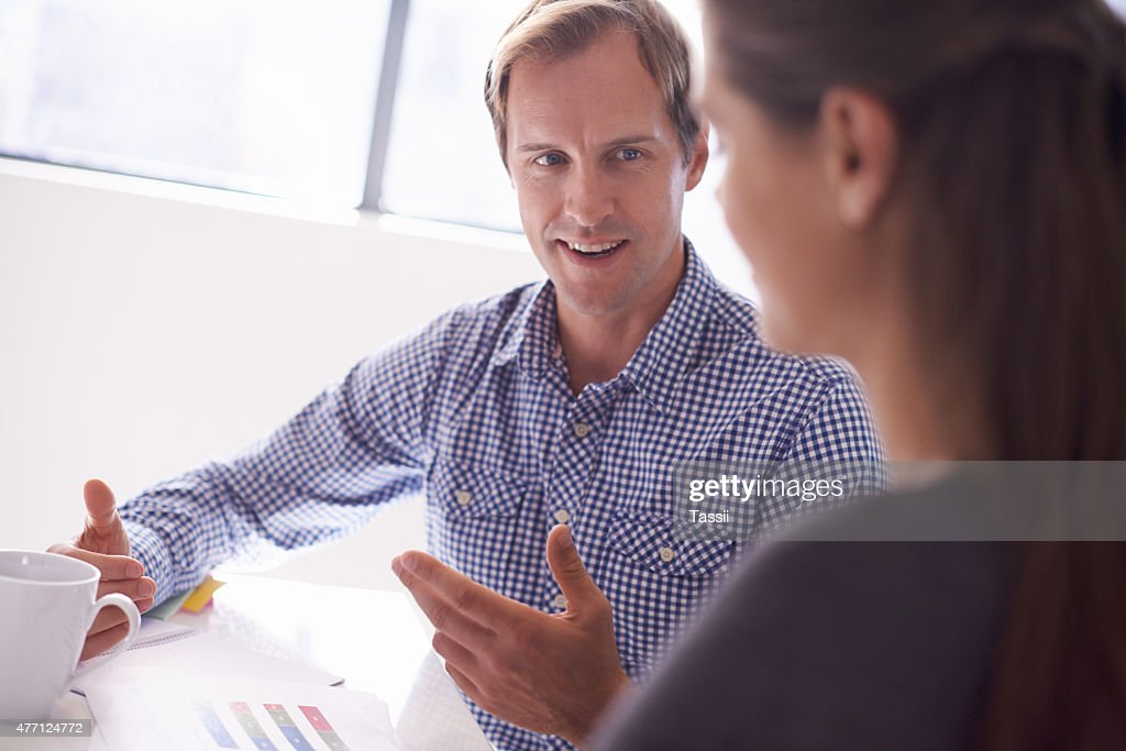 Leaders don't make excuses, they create results : Stock Photo