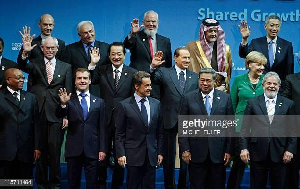 g20 nations reiterate determination - 612×387