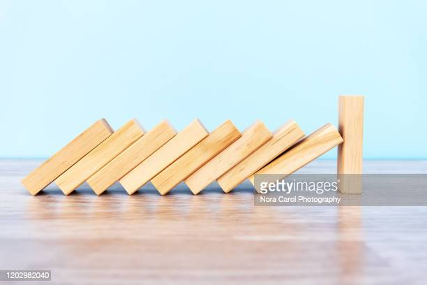 leadership concept - continuity stock pictures, royalty-free photos & images