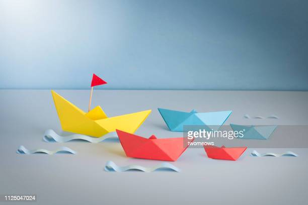 leadership concept still life image. - following stock pictures, royalty-free photos & images