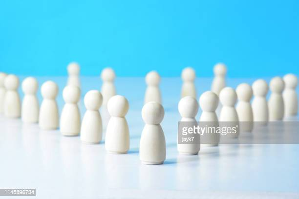 leadership - customer focused stock pictures, royalty-free photos & images