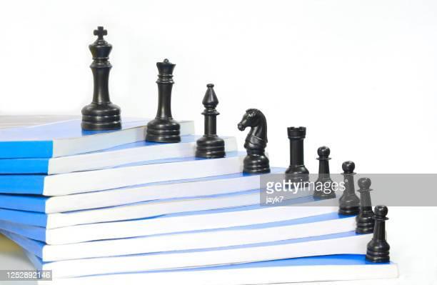 leadership - winners podium stock-fotos und bilder