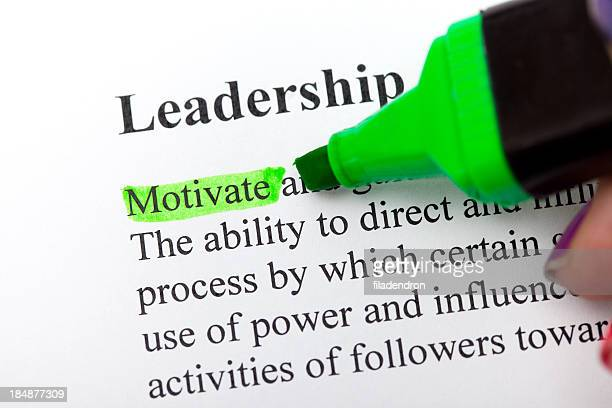 leadership - single word stock pictures, royalty-free photos & images