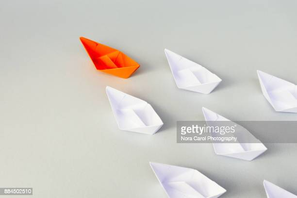 leadership - strategy stock photos and pictures
