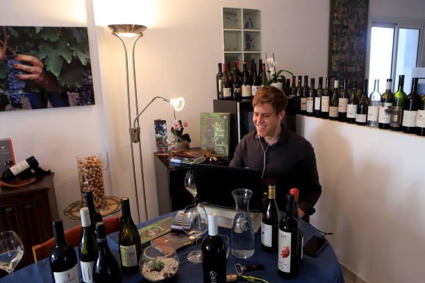 online wine australia
