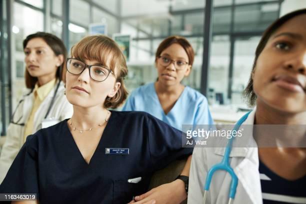 瞭解最新醫學 - 出席 個照片及圖片檔