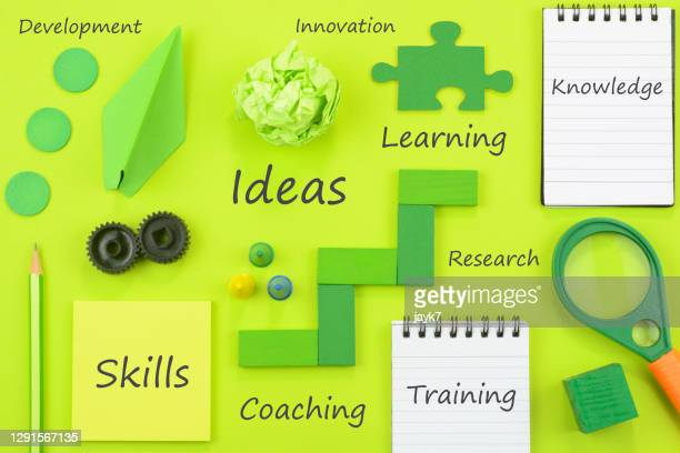 learning and development - learning objectives stock pictures, royalty-free photos & images