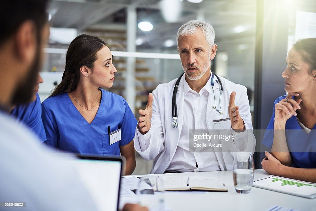 Learning from the best to be the best : Stock Photo