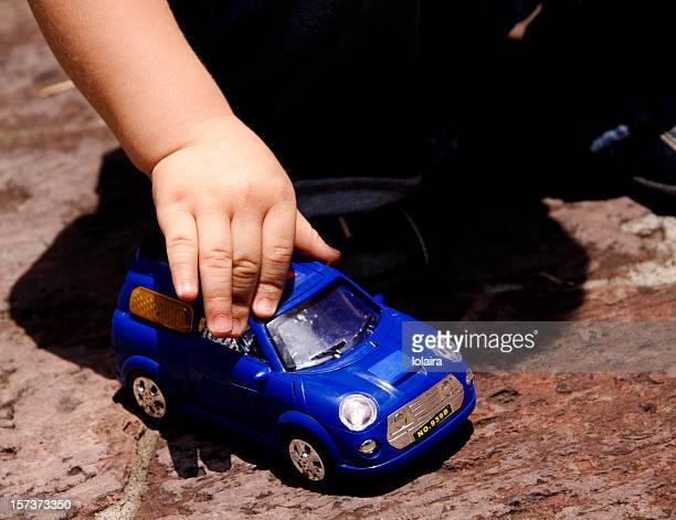 Apprendre à conduire