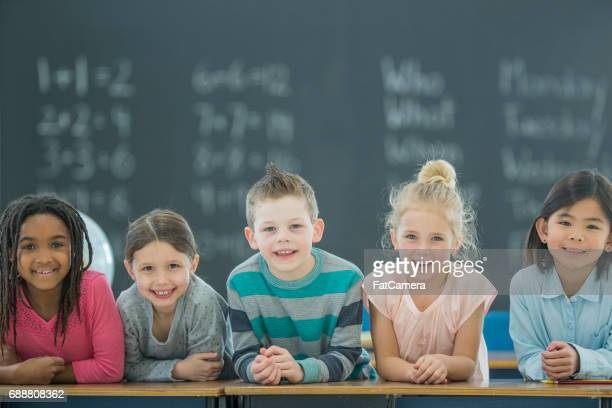 learning is fun! - 8 9 years photos stock photos and pictures