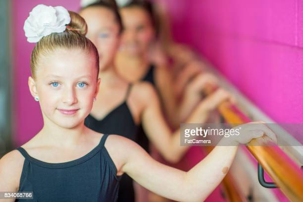 learning to balance - performing arts center stock pictures, royalty-free photos & images