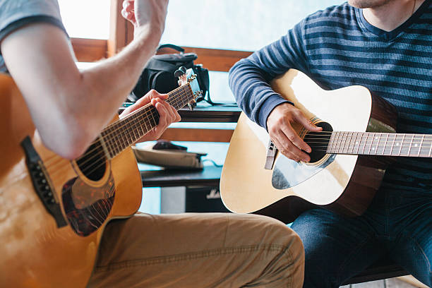 Free music lesson Images, Pictures, and Royalty-Free Stock Photos -  FreeImages.com