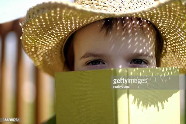 Learning zu lesen