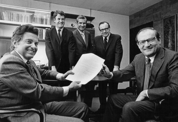 Denver Post Archives Pictures Getty Images