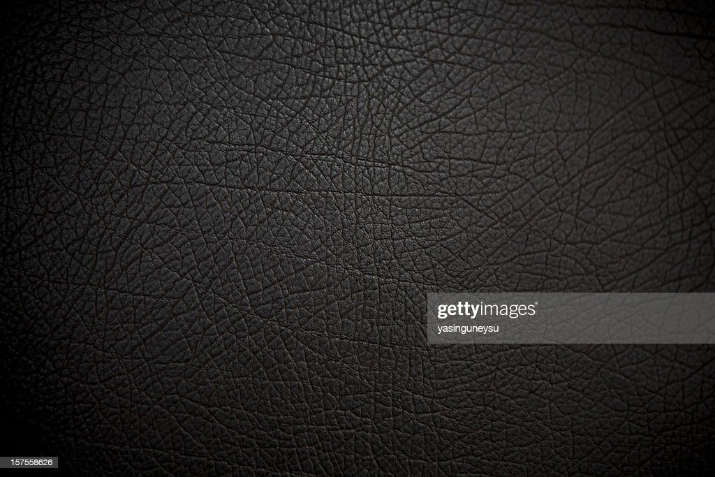 Leather Background : Stockfoto