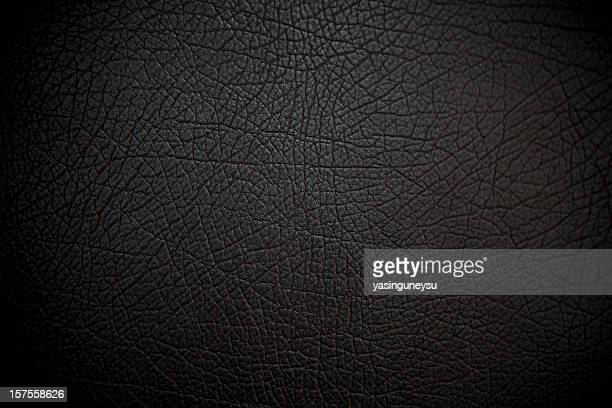 leather background - black shoe stock pictures, royalty-free photos & images