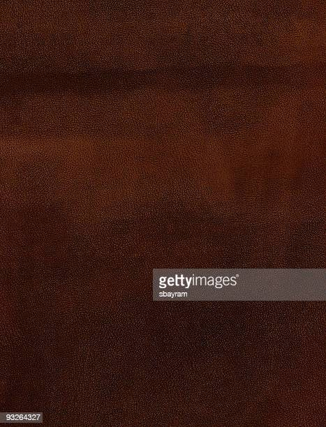 leather background - brown stock pictures, royalty-free photos & images