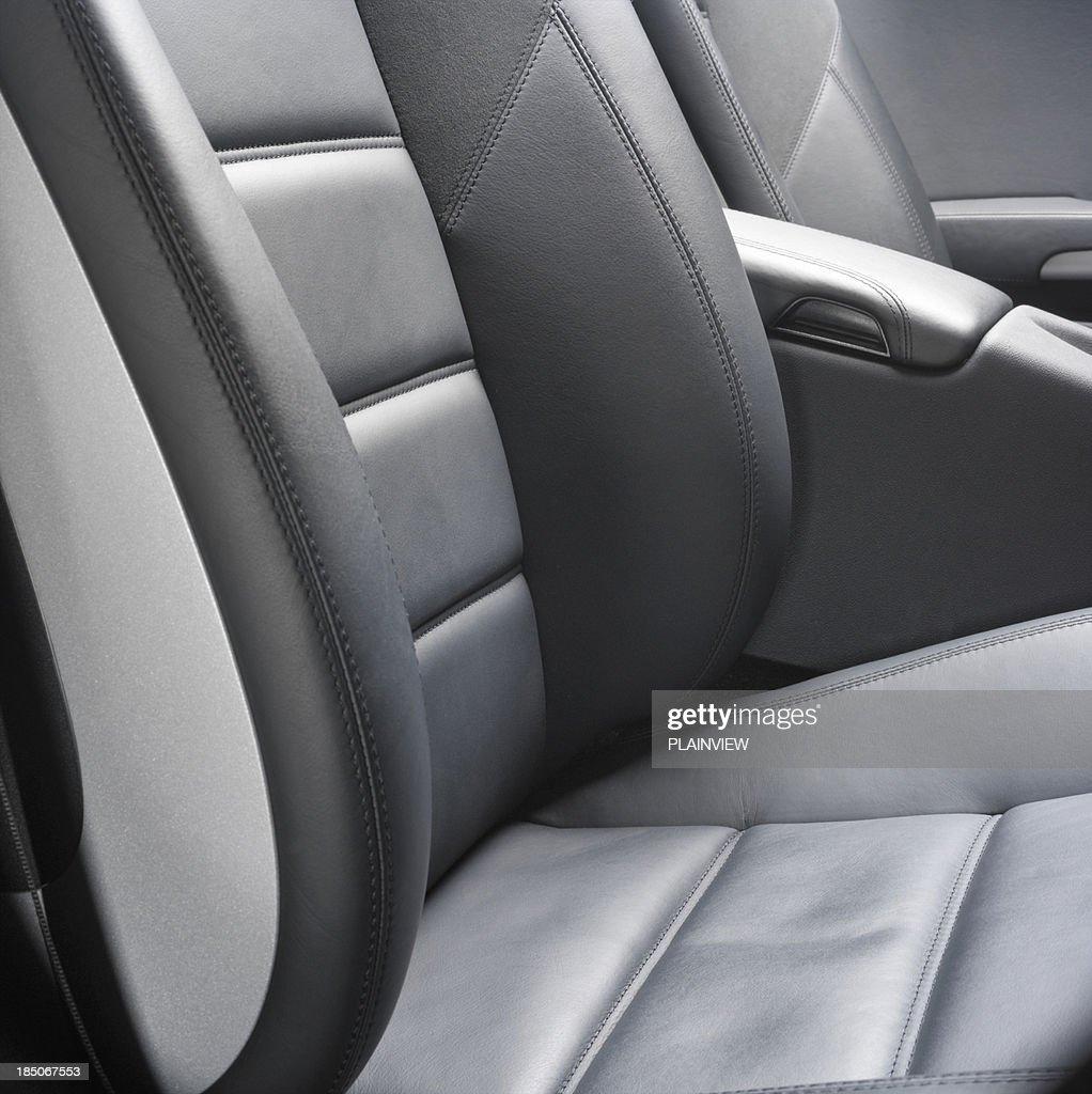 911 bodies in seats - HD1022×1024