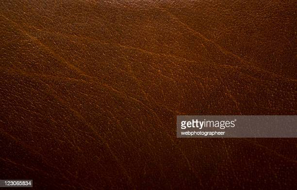 leather structure background - suede stock pictures, royalty-free photos & images