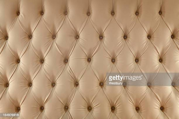 Leather textile