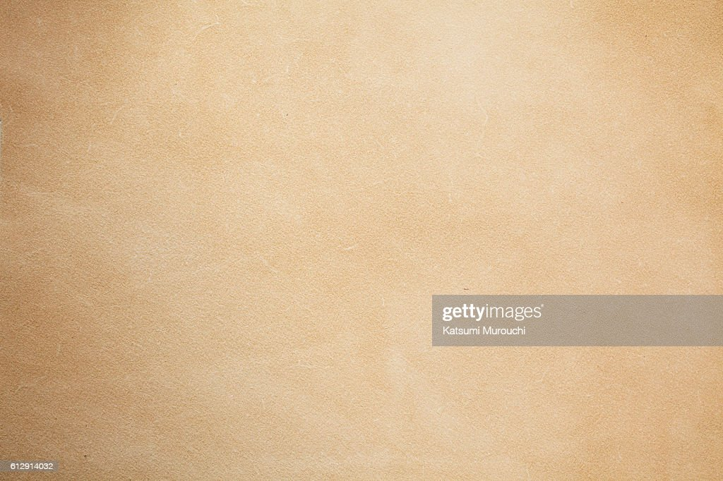 leather texture background : Stock Photo