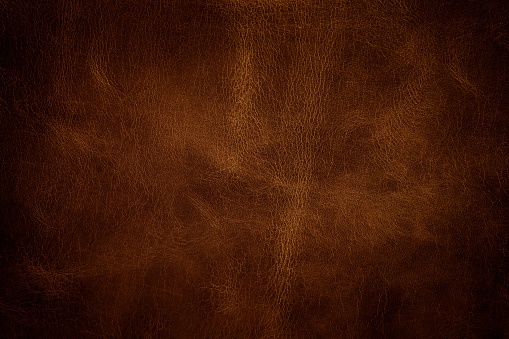 Leather texture closeup 482784981