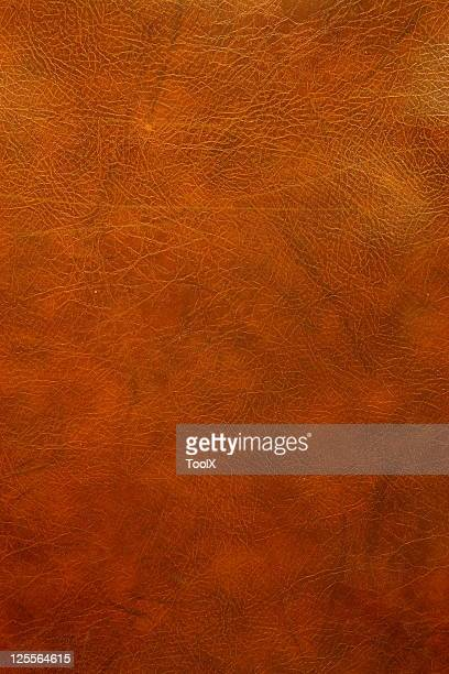 leather texture - suede stock pictures, royalty-free photos & images