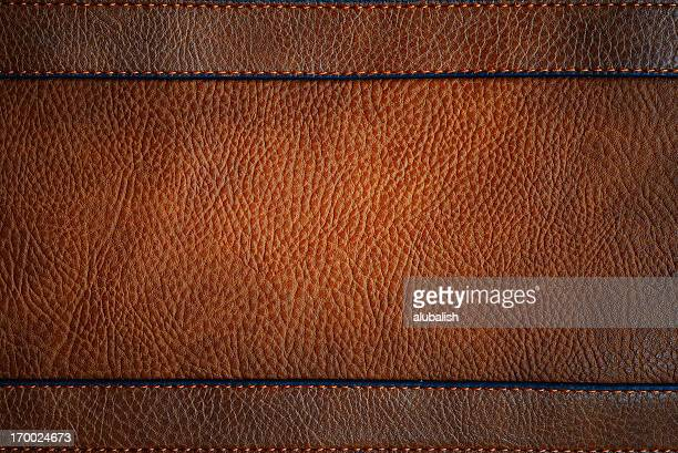 leather texture - leather stock photos and pictures