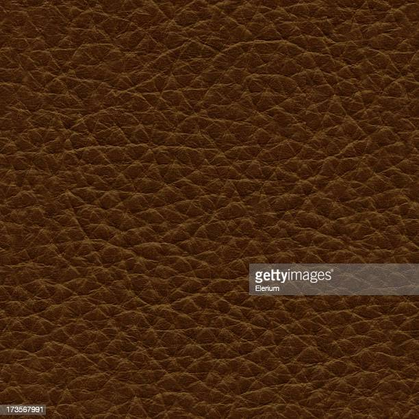 Leather Texture  (tiles seamlessly)