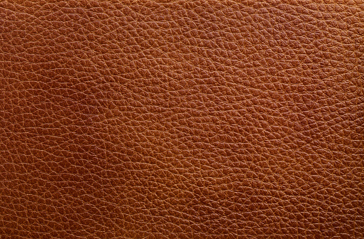 Leather texture 184280894