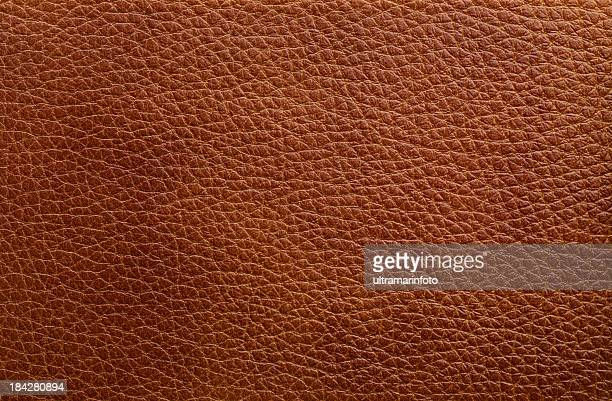 leather texture - brown stock pictures, royalty-free photos & images