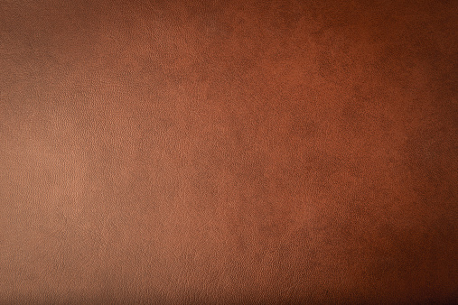 leather texture 516462333