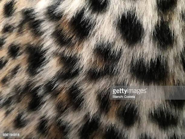 leather texture - animal hair stock pictures, royalty-free photos & images