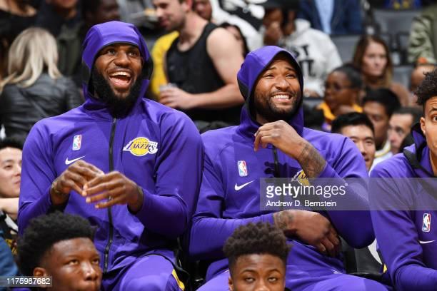 Cousins:詹姆斯的擦臉紙巾都是定製的,拿去拍賣至少值1000美金!-籃球圈