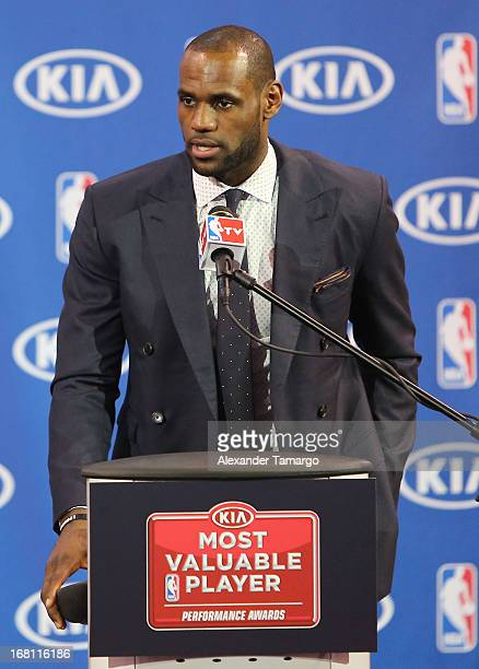 nba most valuable player award pictures and photos getty images