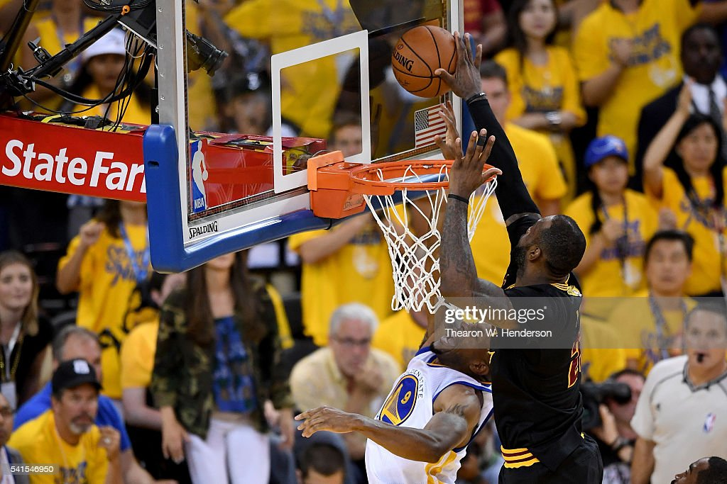 Nba Pictures and Photos Getty Images