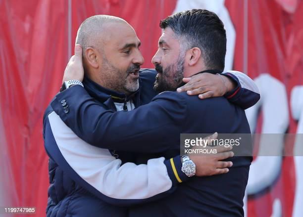 lecces-italian-coach-fabio-liverani-gree