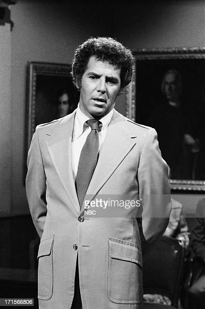 LIVES LeClair Custody Battle Pictured Jed Allan as Don Craig