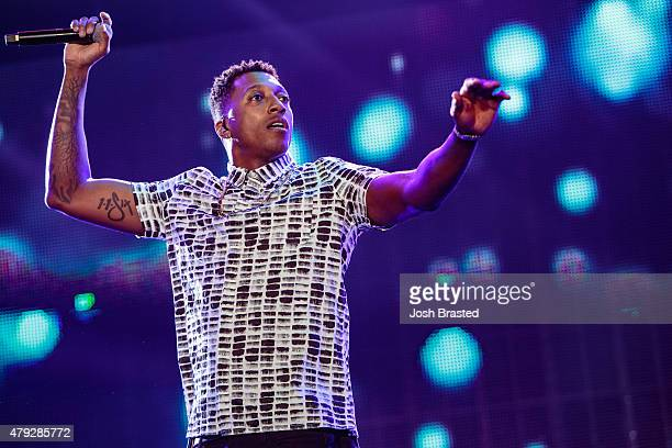 Lecrae Pictures and Photos - Getty Images