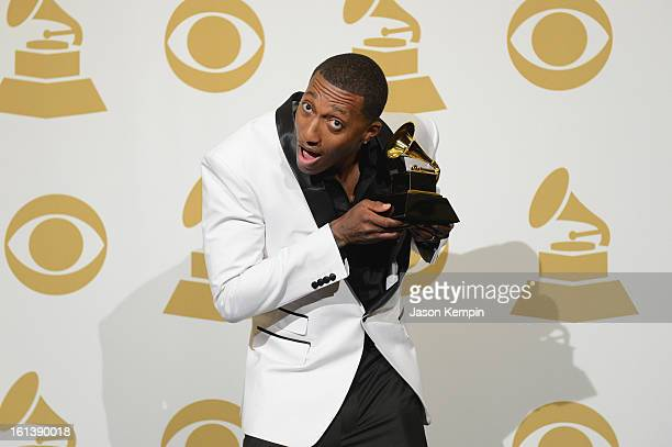 17 Best Gospel Album Lecrae Pictures, Photos & Images