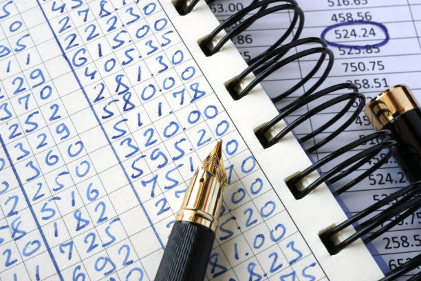 free accounting ledger images pictures and royalty free stock