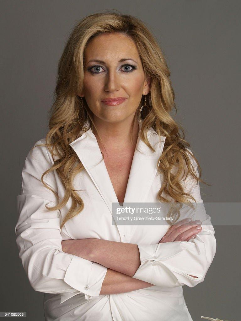Erin R. Ryan