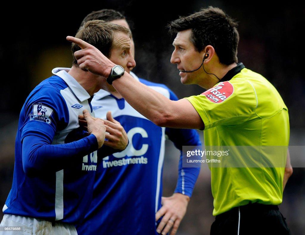 Birmingham City v Wolverhampton Wanderers - Premier League