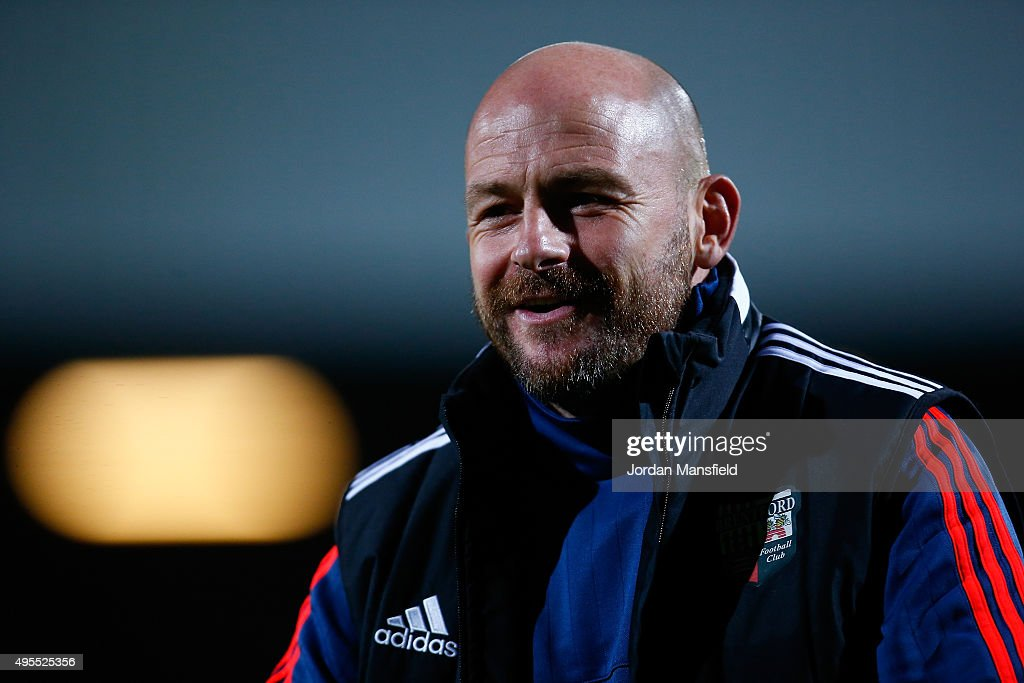 Brentford v Hull City   - Sky Bet Championship