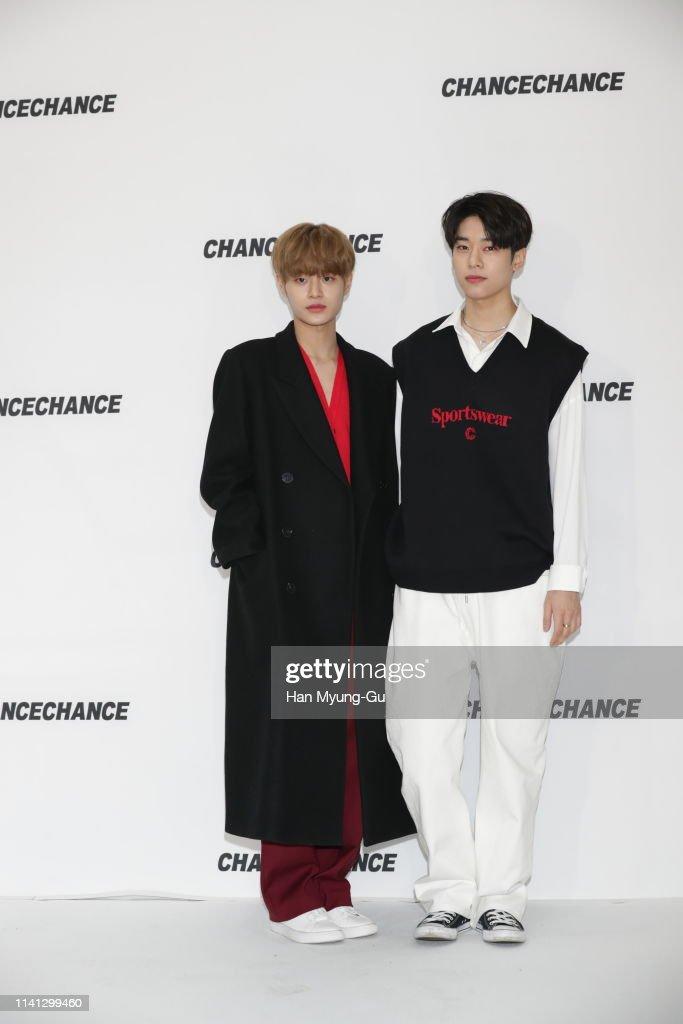 Jo Yoon Hee och Lee Hee Joon dating bästa dejtingsajt för Europa