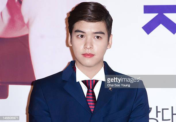 345 Jang Woo Young Photos And Premium High Res Pictures Getty Images