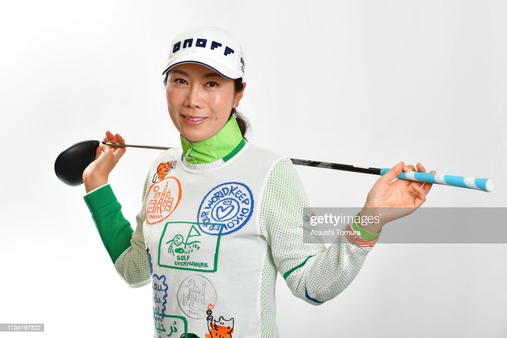 https://media.gettyimages.com/photos/lee-jihee-of-south-korea-poses-during-the-2019-lpga-portrait-session-picture-id1135197322