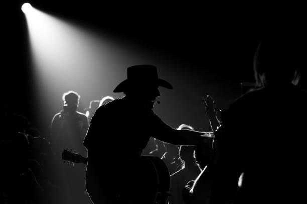 Toyota Country Music Festival Tamworth